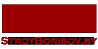 stroyborisov